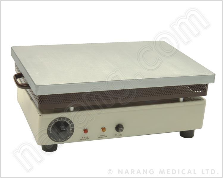 Hot Plates, Electric Hot Plates, Laboratory Hot Plate ...