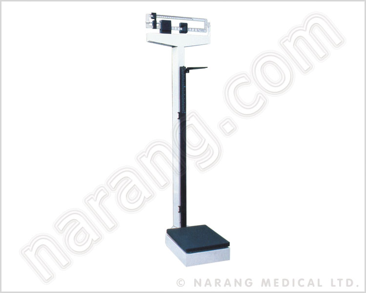 Height Measuring Scales, Height Scale, Height Weight Scales for ...