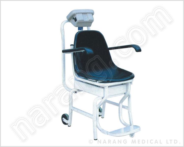 Wheel Chair Scale wheelchair scale, digital wheelchair scale, wheelchair scales