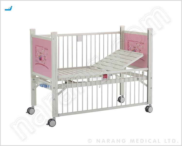Baby Crib Furniture Baby Cribs Furniture Baby Crib