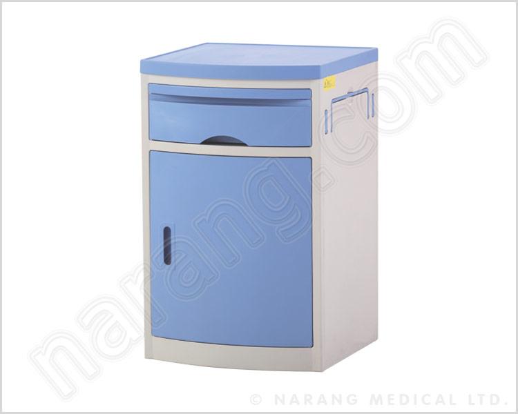Hospital Bedside Cabinets Bedside Cabinet...abs