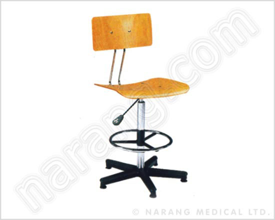 Doctor Chair  sc 1 st  Narang Medical Limited & Doctors Chair u0026 Stool Doctor Chair Doctor Stools Nurse Chairs ... islam-shia.org