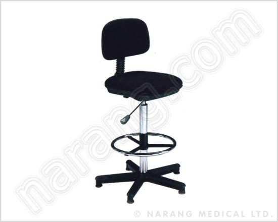 Doctors Chair Stool Doctor Chair Doctor Stools Nurse Chairs Visitor Chair Manufacturer