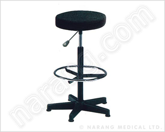 Doctor Stool & Doctors Chair u0026 Stool Doctor Chair Doctor Stools Nurse Chairs ... islam-shia.org
