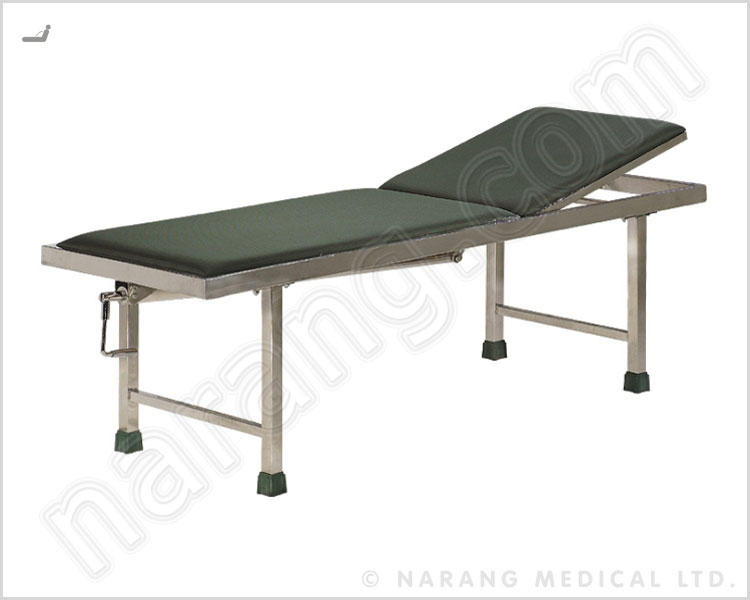 Terrific Medical Examination Table Medical Examination Tables Short Links Chair Design For Home Short Linksinfo
