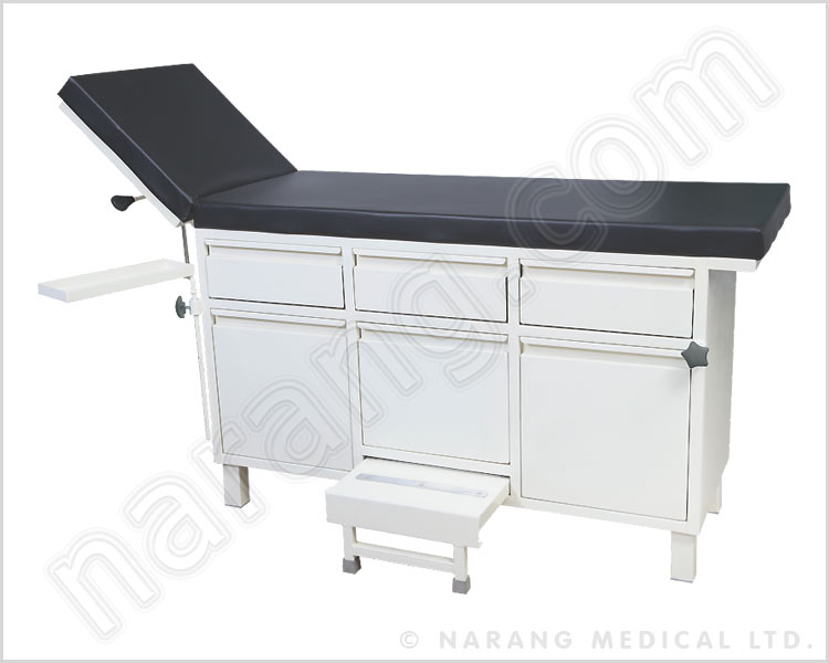Brilliant Medical Examination Table Medical Examination Tables Short Links Chair Design For Home Short Linksinfo