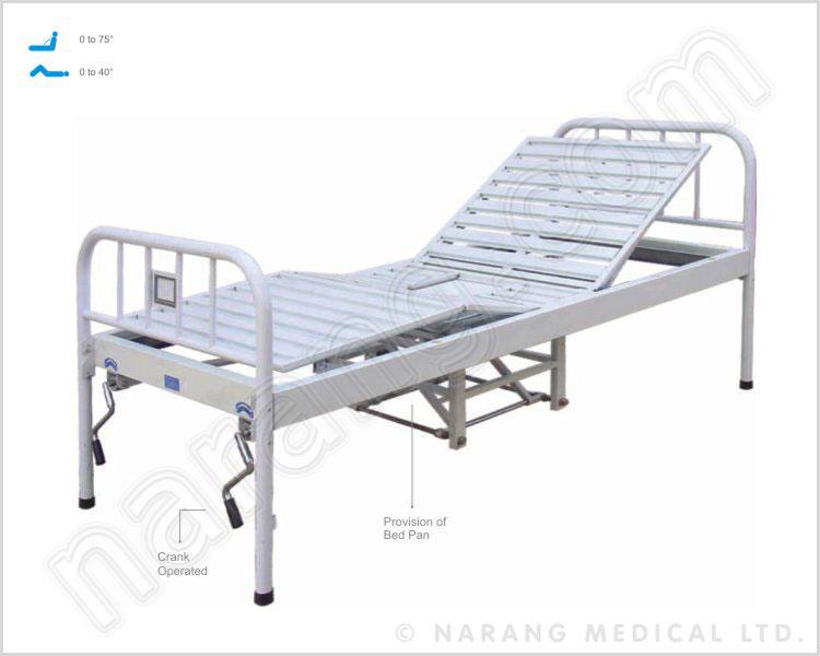 patient bed price 2