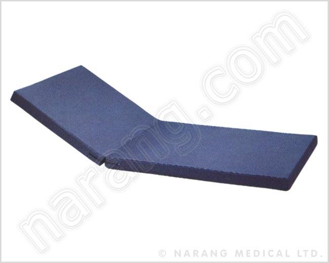 Hospital Bed Mattress Hospital Bed Mattresses Bedsore