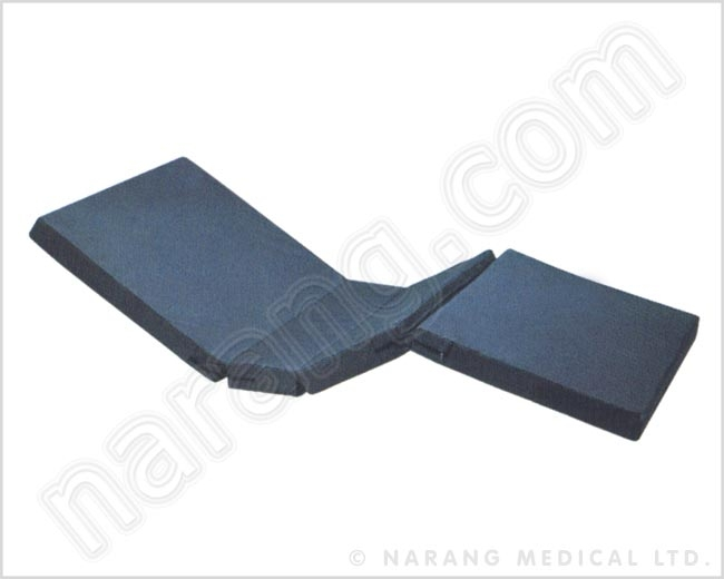 gumbo medical mattress product hospital bed