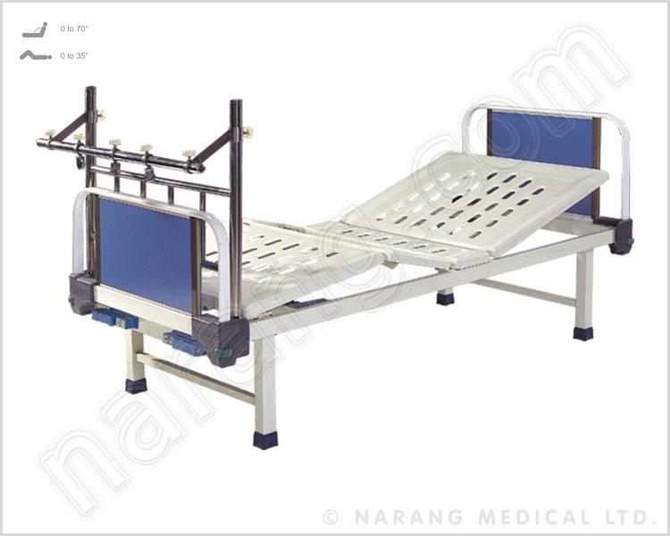 orthopaedic bed fowler