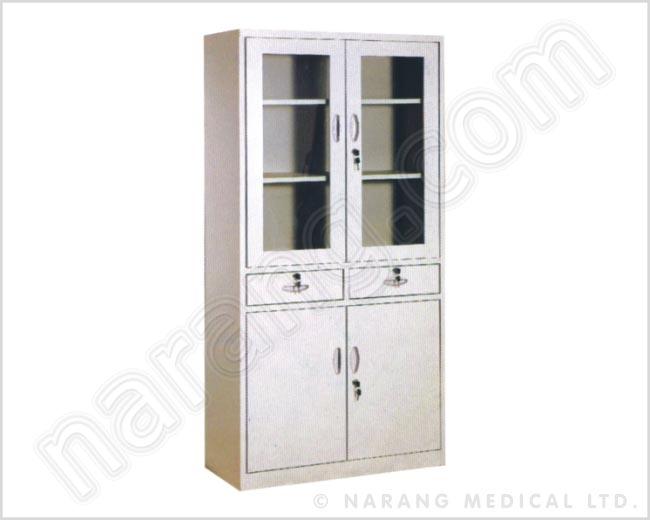 Medical cabinet manufacturer of medicine
