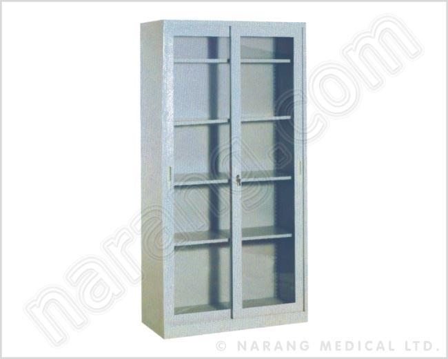 Medical Cabinet, Manufacturer of Medical Cabinet, Medicine Cabinet ...