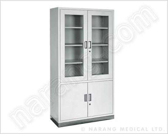 Instrument U0026 Medicine Cabinet