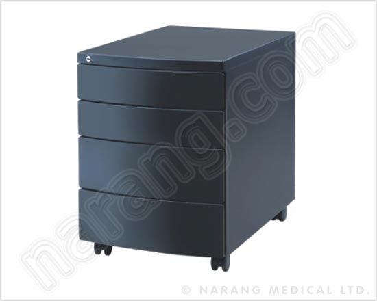 cabinets with drawers. movable cabinets drawers with