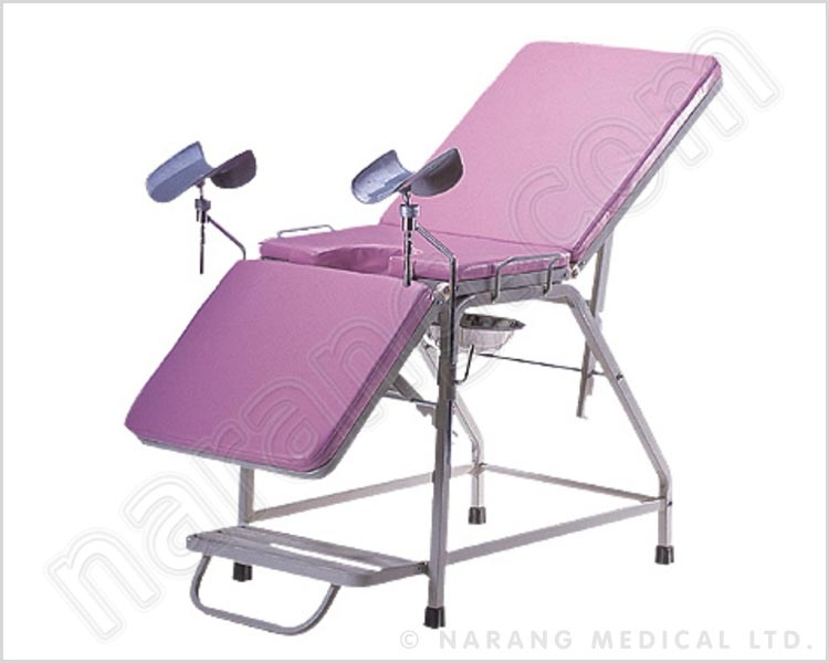 Obstetric Tables Manufacturer Of Delivery Beds Ob Gyn