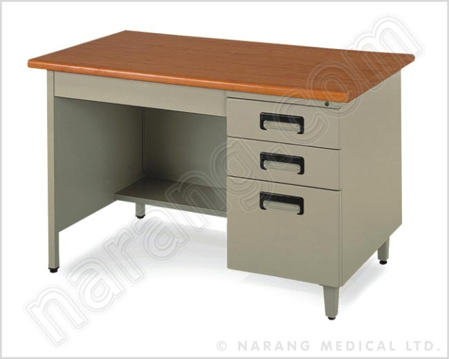 office wood table. Office Wood Table. Tables Table T