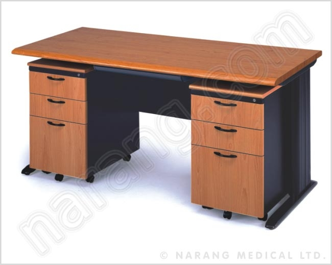 Awe Inspiring Office Table Conference Table Coffee Tables For Hospital Largest Home Design Picture Inspirations Pitcheantrous