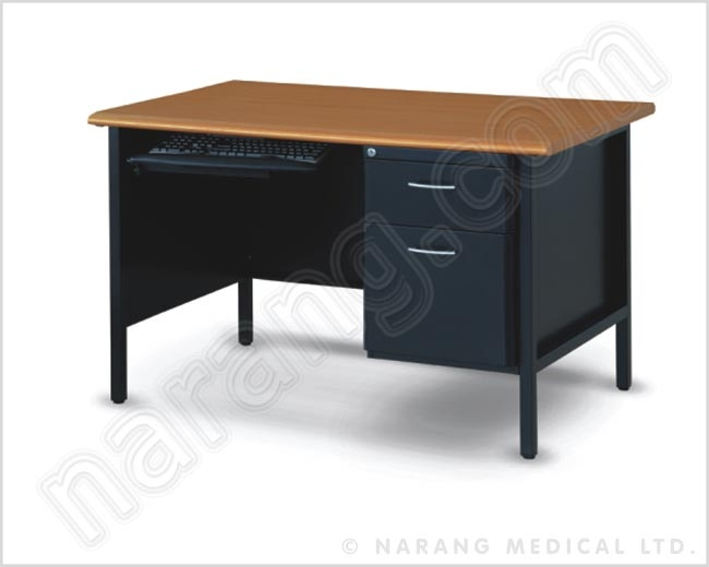 office table, conference table & coffee tables for hospital