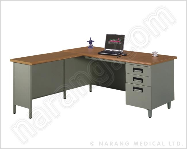 Office Table Conference Table Coffee Tables For Hospital Medical Offices