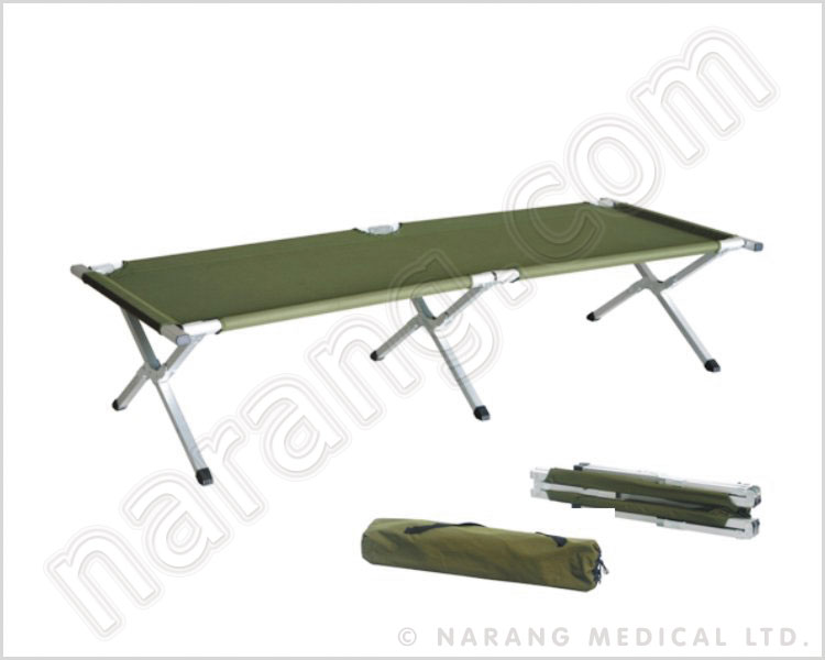 camp beds for sale