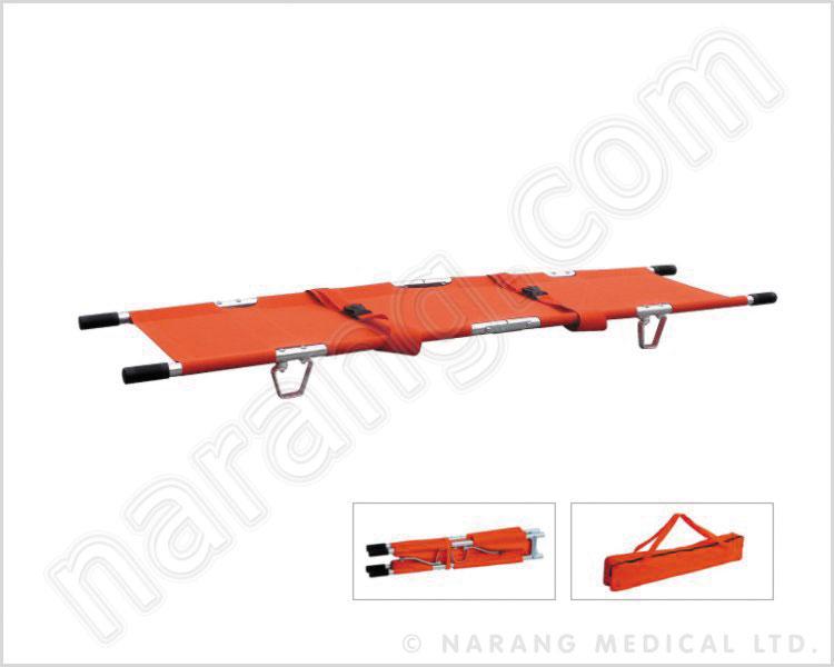 Stretchers Manufacturer Medical Stretchers Ambulance