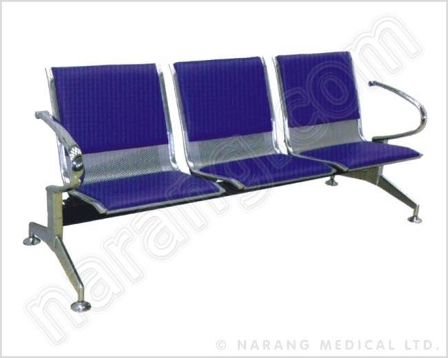Waiting Chair Hf9290 Waiting Chair Hf9290 Suppliers