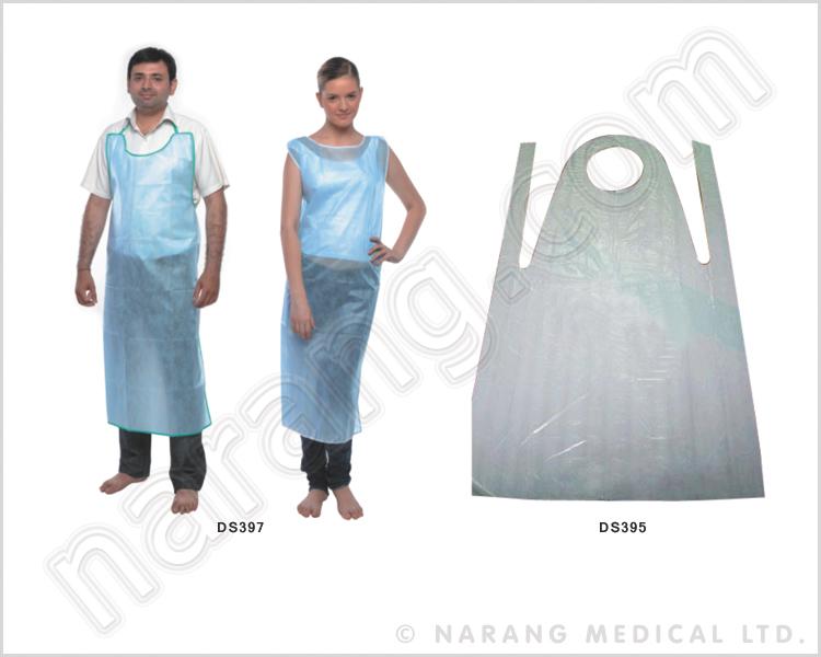 Disposable Surgical Scrubs Surgical Scrubs Surgical