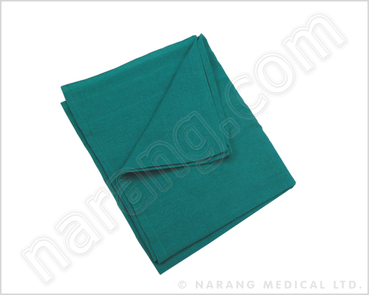 Hospital Linen Hospital Linen Manufacturers Hospital