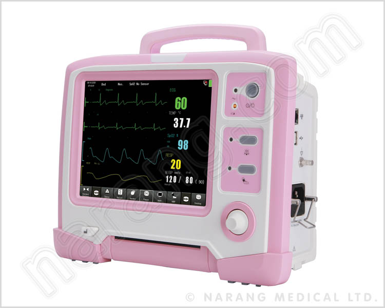 Patient Monitor, Patient Monitor Manufacturers, Patient Monitor