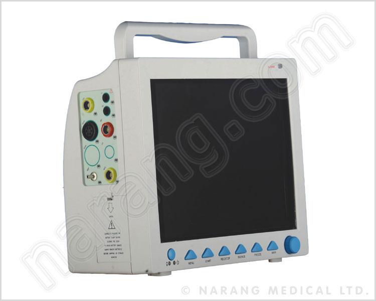 Patient Monitor, Patient Monitor Manufacturers, Patient