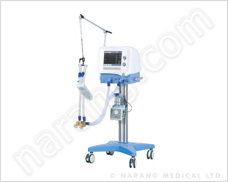 Hospital Ventilator Air : Ventilator manufacturers suppliers
