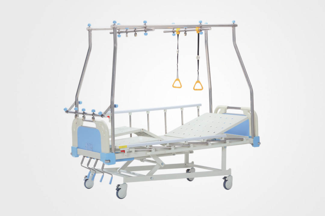 Hospital Beds - Orthopaedic