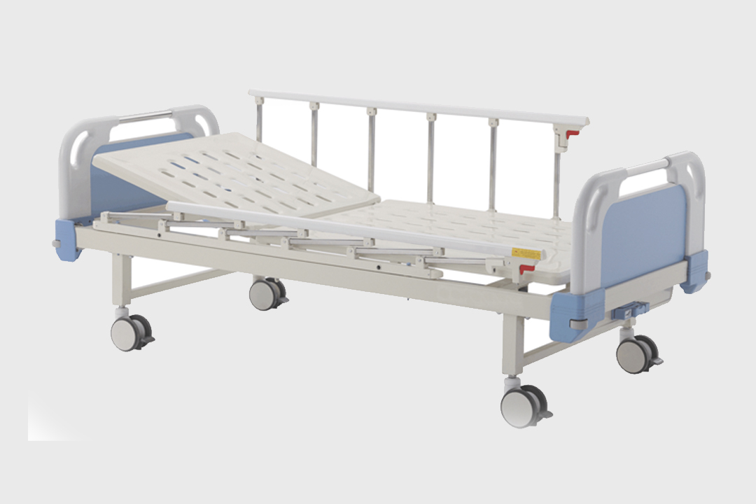 Semi Fowler Beds