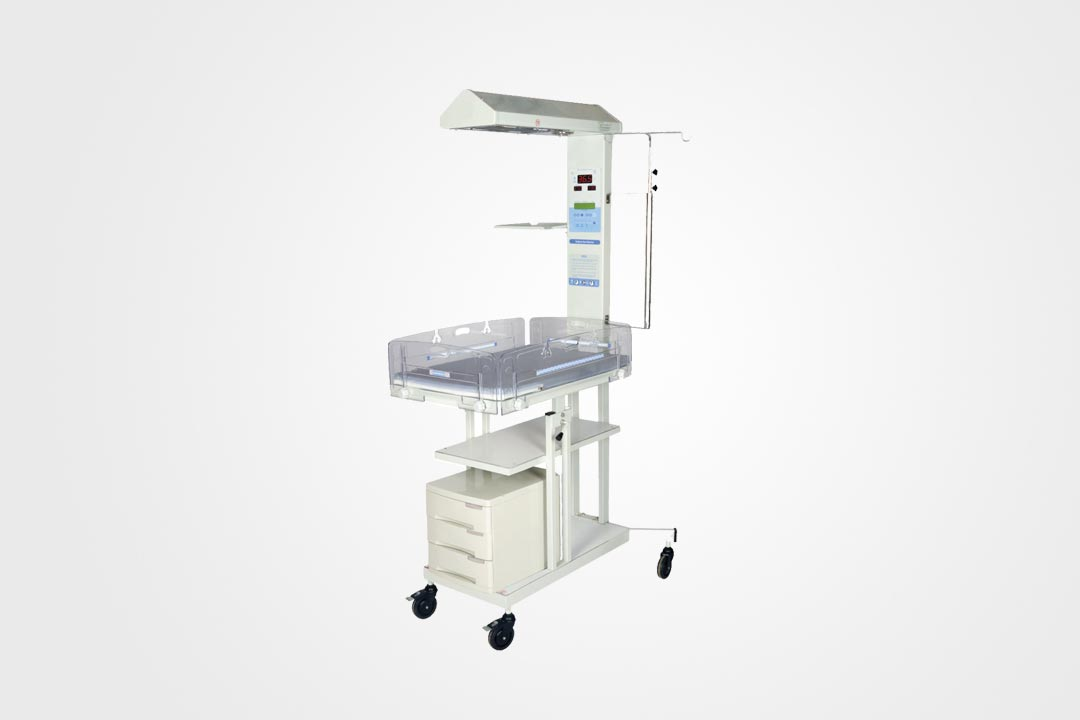 Infant Care & Baby Care Equipments