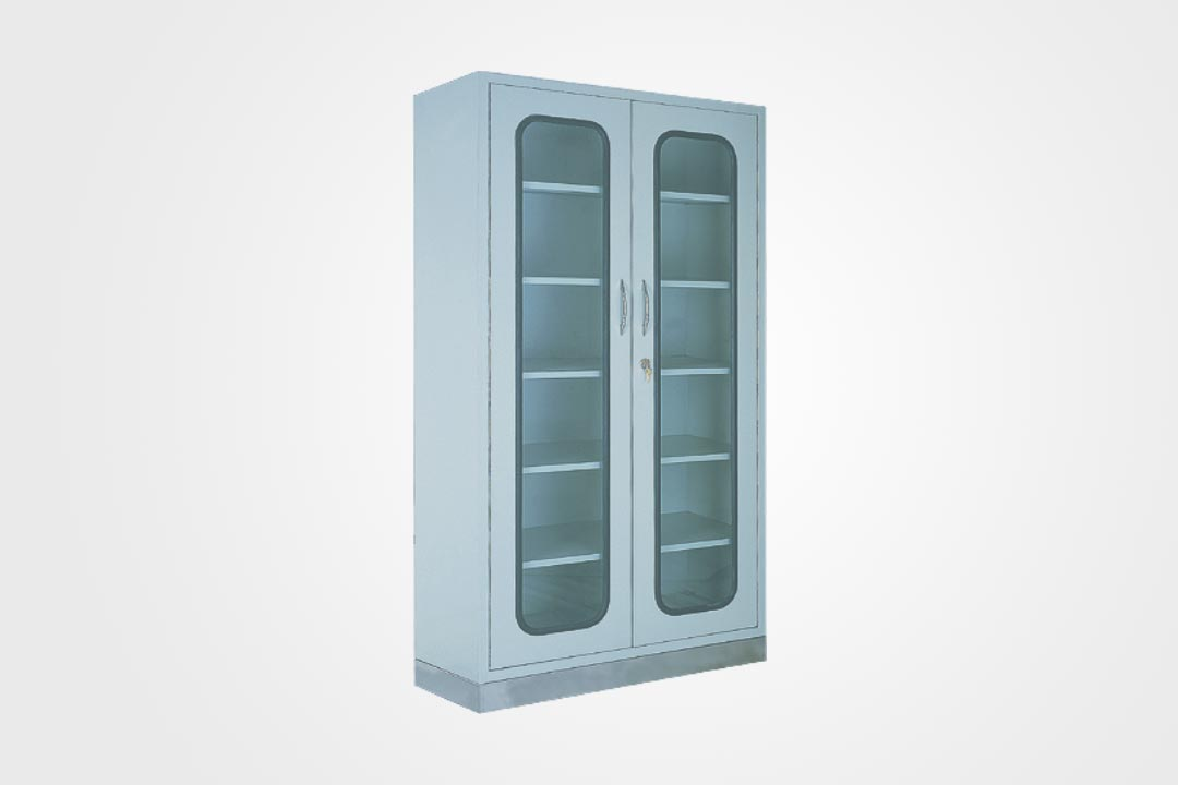 Medical Cabinets Cupboards