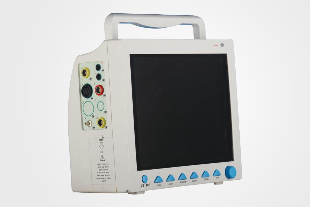 ICU Equipment, ICU Equipment Manufacturers, ICU Equipment Suppliers