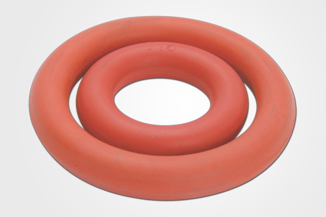 Pessary Rubber Ring