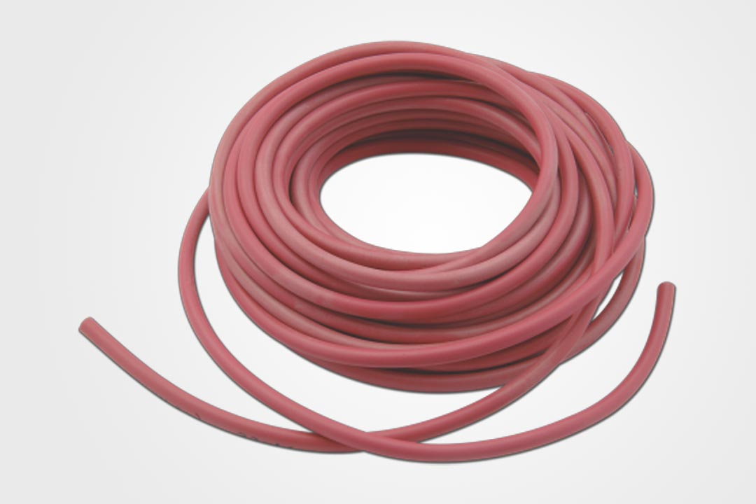 Surgical, Laboratory Tubing