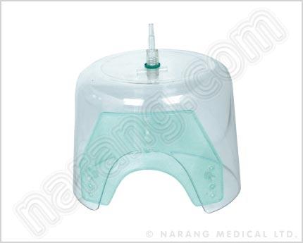 Baby Incubator Apple Series Manufacturer Baby Incubator