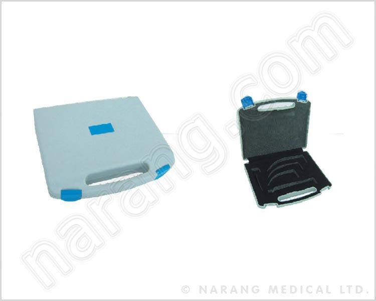 Laryngoscope Set Price Case For Laryngoscope Sets