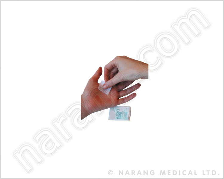 Surgical Dressings Surgical Dressings Suppliers Surgical