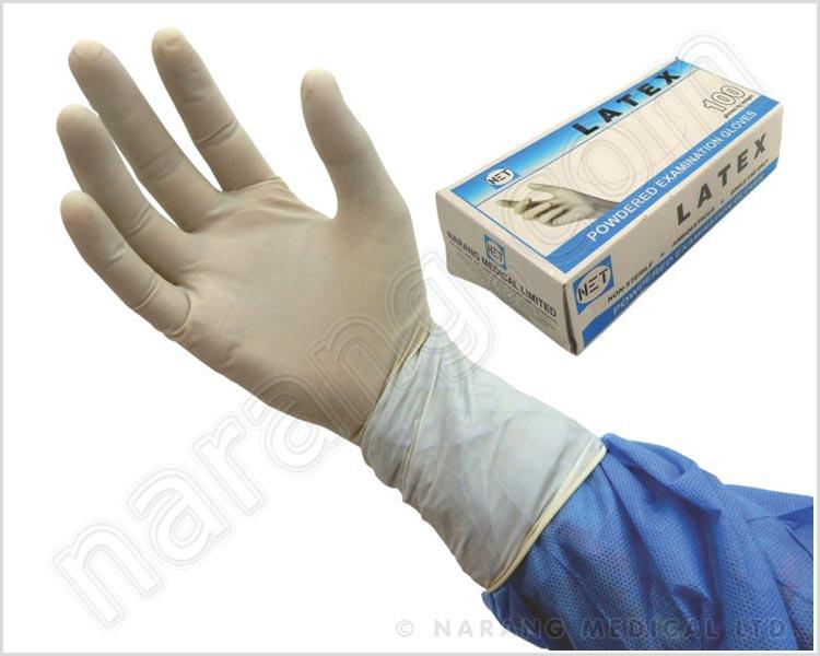 Medical Gloves Surgical Gloves Surgical Gloves Suppliers