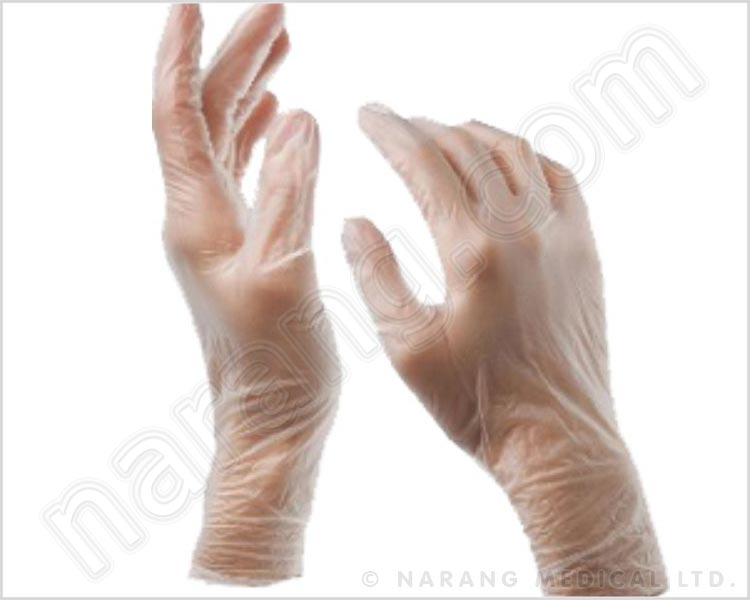 Medical Gloves, Surgical Gloves, Surgical Gloves Suppliers, Surgical