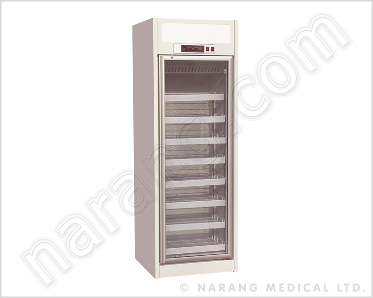 Medical Refrigerators Medical Refrigerators Manufacturers