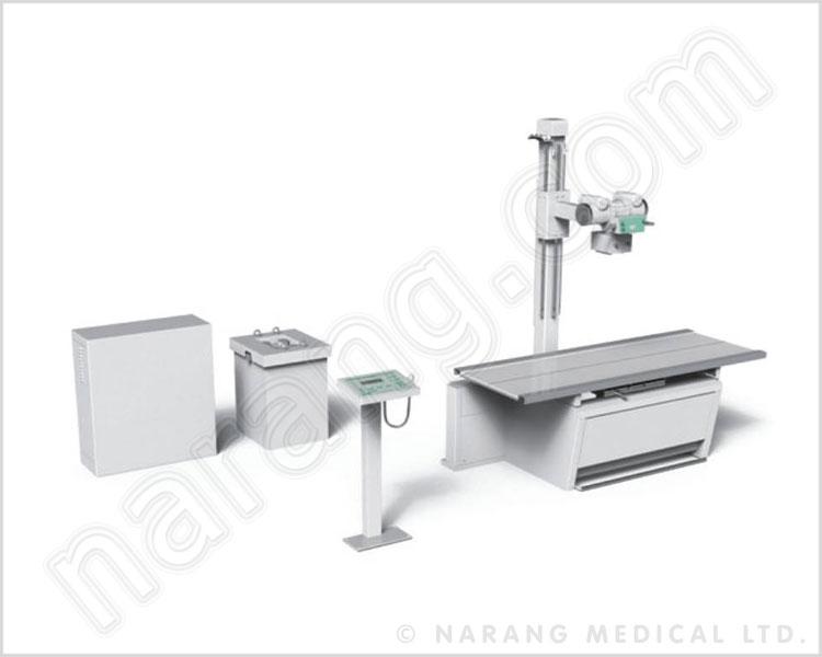 X Ray Machine X Ray Machine Manufacturers X Ray Machine