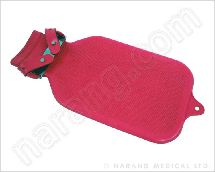 Enema Equipment Douche Bag Enema Bag Enema Supply Products