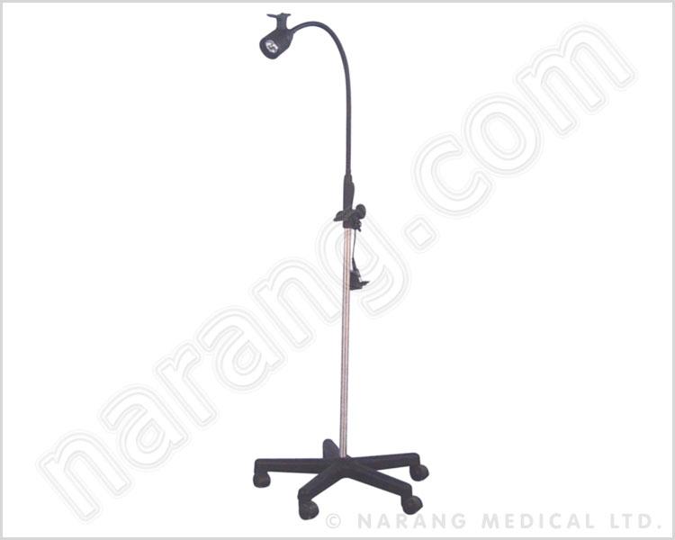 Examination Lamp Medical Examination Lamp Mobile