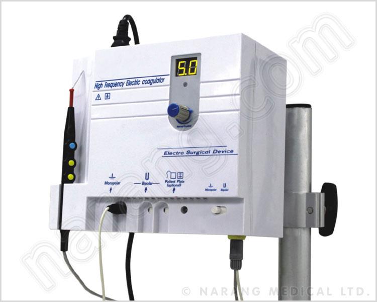 Electrosurgical Unit Electrosurgical Unit Manufacturers