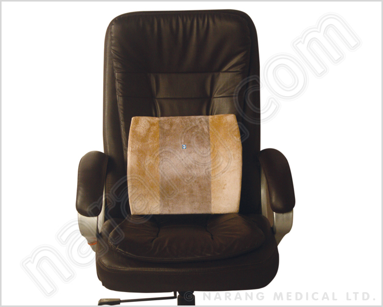 Back Rest Rh3015 Back Rest Rh3015 Suppliers Back