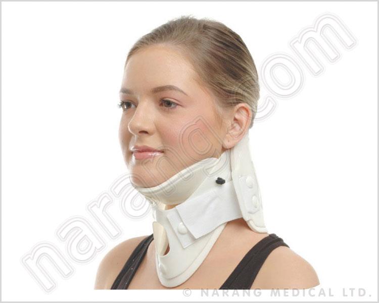 Cervical Pillow Cervical Neck Pillow Cervical Neck Pain